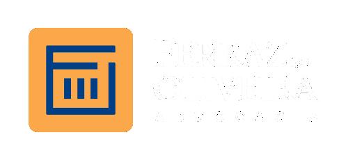 Ferraz de Oliveira Advocacia